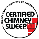CSIA-certified-chimney-image-wichita-ks-home-safe