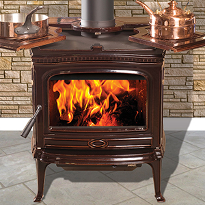 Buy Pacific Energy Wood Stoves York PA