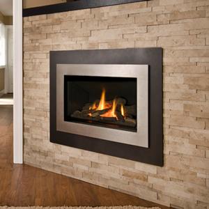 Fireplaces Village Chimney Sweeps
