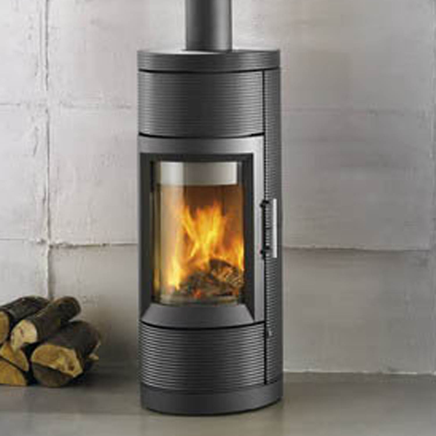 wood gosford fire standing products heaters fireplace a regency australia burning fireplaces freestanding free