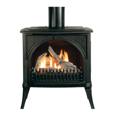 Valor gas stoves available in York PA for alternate heat source near Lancaster and Harrisburg