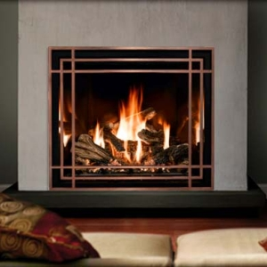 Gas Fireplaces Village Chimney Sweeps