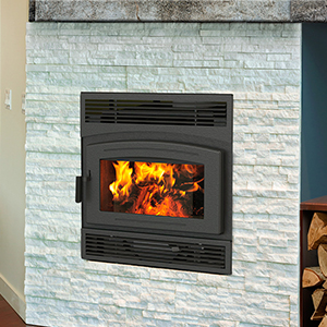 York PA wood burning fireplaces from Pacific Energy and more.