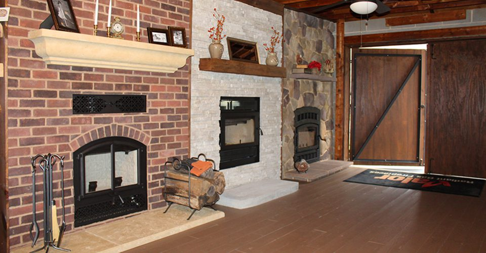 Village Chimney Sweeps | Chimney Sweep York PA