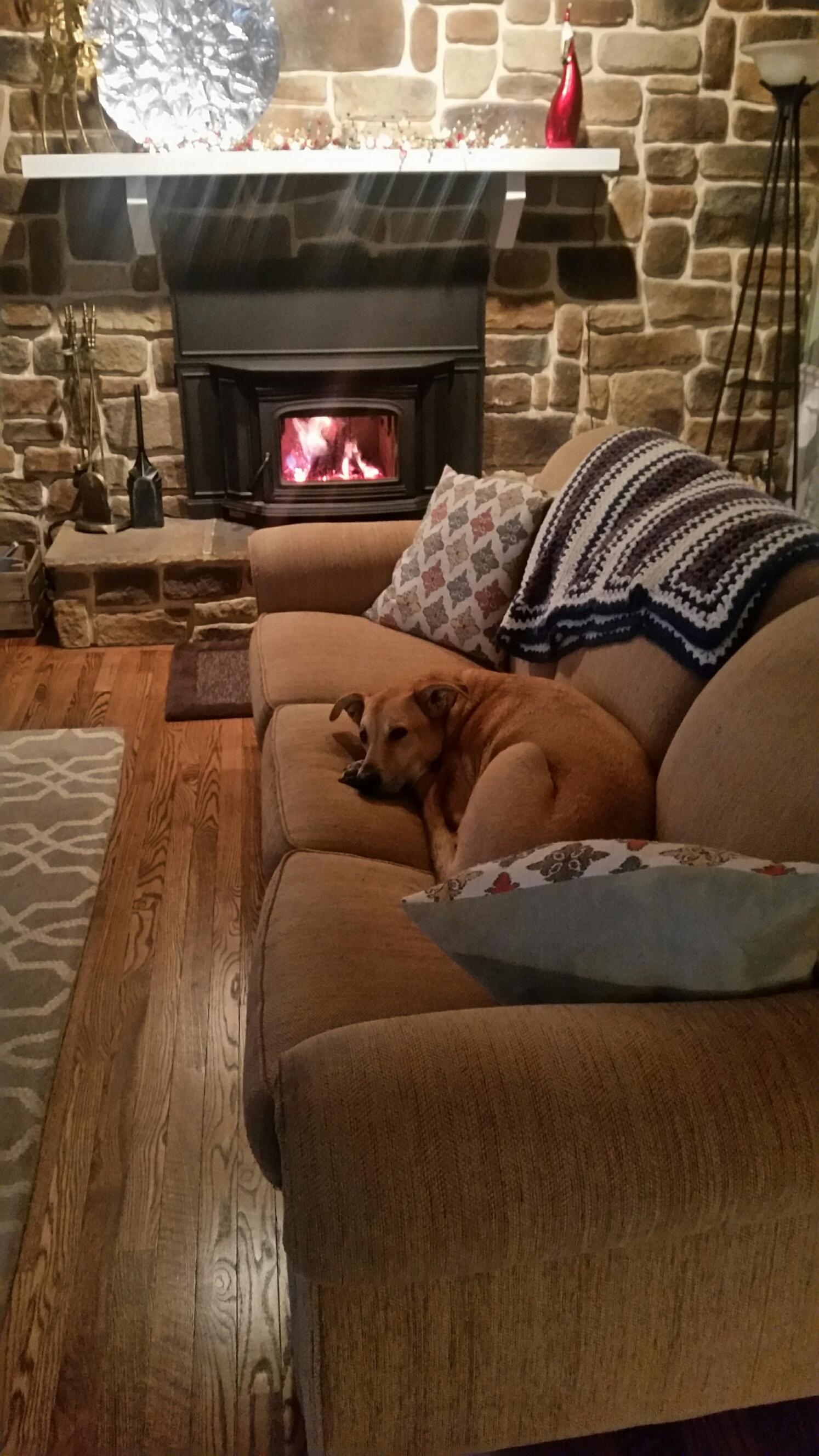 bob-fireplace